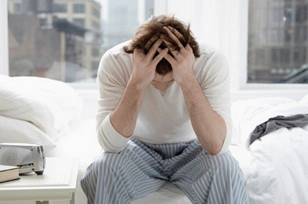 Jak na zdravou prostatu po celý život?