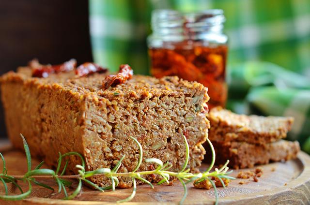Nejlepší bílkoviny pro vegetariány – jaké to jsou?
