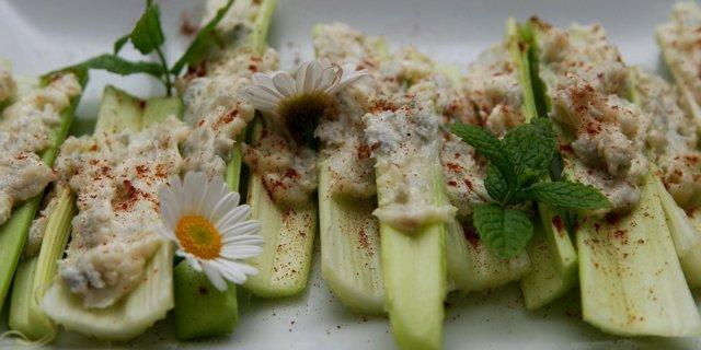 Celer a zdraví – jaké jsou jeho účinky?