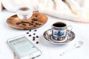 Nepřehánějte to s kávou. Co její nadměrné množství způsobuje?