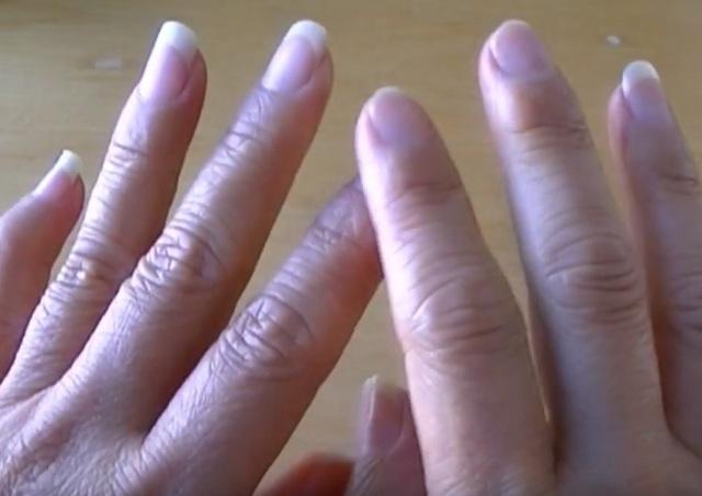 5 důvodů, proč si občas dopřát peeling