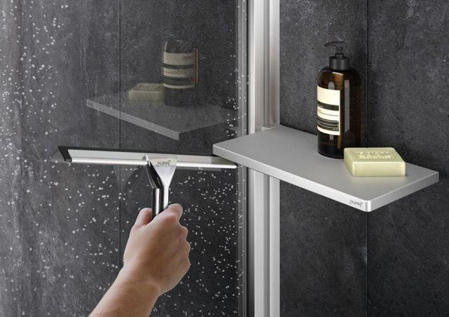 Špatná hygiena ovlivňuje vaši krásu. Co v koupelně dělat a nedělat?