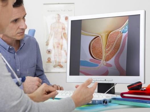 Urologické vyšetření – máte se čeho bát?