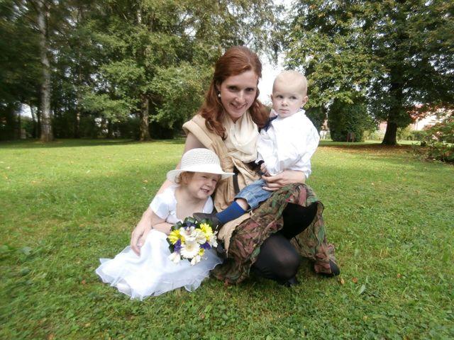 Porody doma versus v porodnici