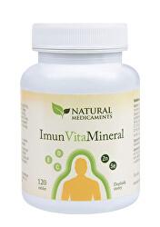 Imunita přírodní cestou – jak na to?