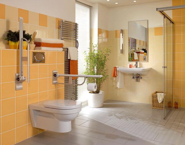 Koupelna podle Feng Shui – jaká jsou pravidla a doporučení?