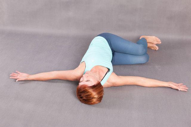Krásné a pevné tělo? Díky těmhle metodám jej můžete mít. Začněte už dnes!