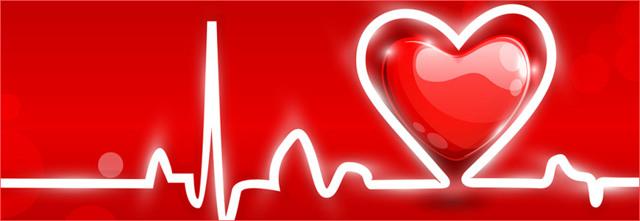 Moruše a zdraví – je super na vysoký tlak