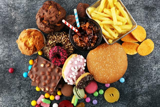 Játra a dieta – co jíst, když máte játra poškozena alkoholem?