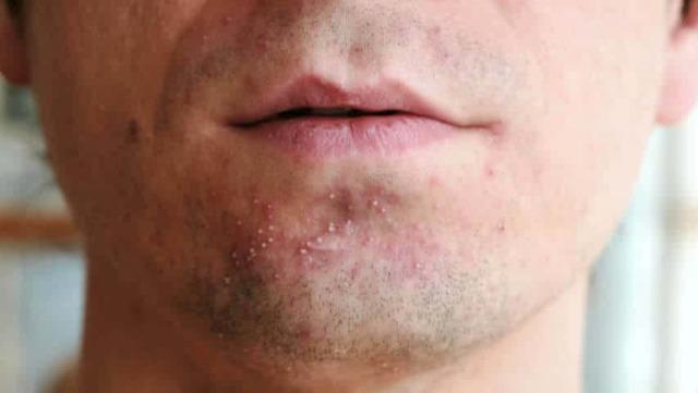 Kosmetika pro muže – co by pánové měli bez vyjímky používat?