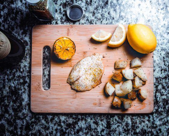 Proso a zdraví – skvělý zdroj minerálních látek