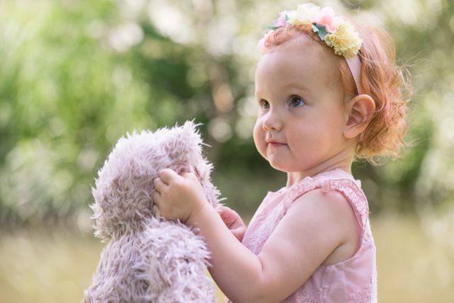 Narodí se vaše dítě zdravé?