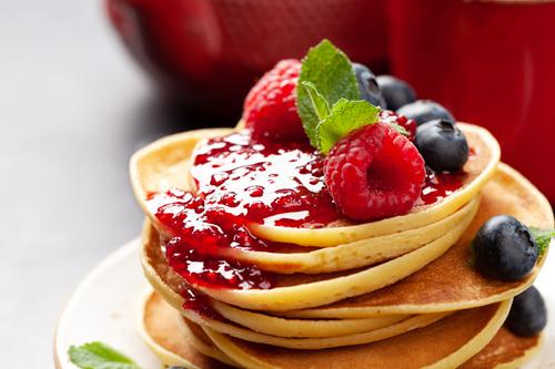 Zhubnout je těžší a těžší – už i do koření se přidává cukr!