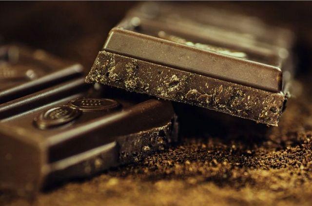 Co jsou to flavonoidy a jak nám pomáhají?