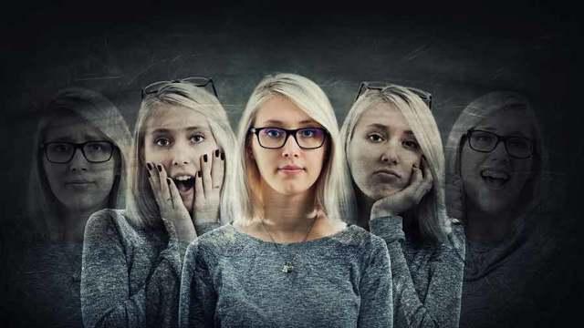 Kortizol – kdy je tento stresový hormon nebezpečný a jak snížit jeho hladinu?