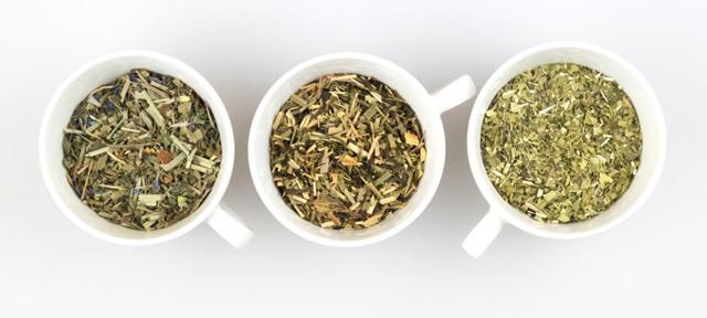 Čaje na detoxikaci – jaké to jsou?
