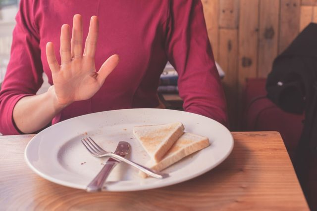 Bezlepková dieta a a strava – co jíst? Podívejte se na naše tipy…