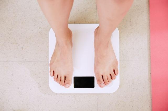 Jak hubnout zdravě a přitom efektivně?