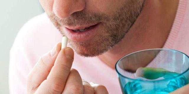 Kyselina linolová (CLA) v potravinách – na hubnutí?