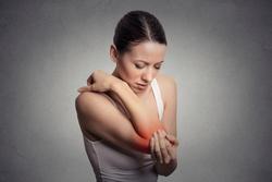 Hřebíčkový olej – na hojení ran i proti bolesti