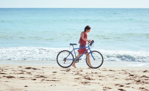 Dovolená a vaše zdraví – jak si nepokazit dovolenou?