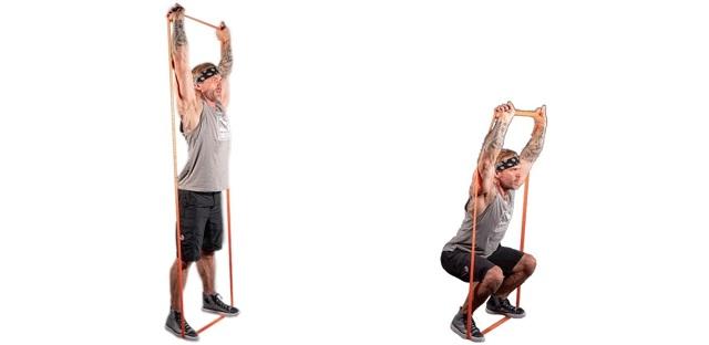 Co zmůže obyčejné pravidelné cvičení?