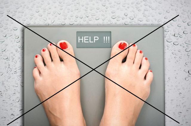 Bojíte se liposukce? Teď už k tomu není důvod