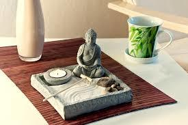 Feng shui (šuej) a zdraví – co vše na nás má vliv?