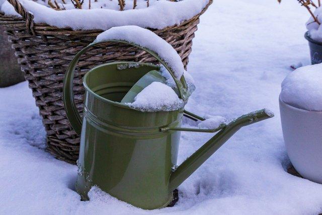Zdravé dýchání: Víte, jak se v zimě starat o nos?