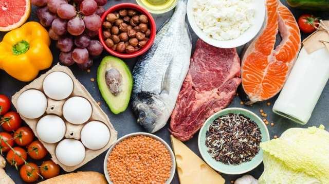 Zdravé tuky – které to jsou?