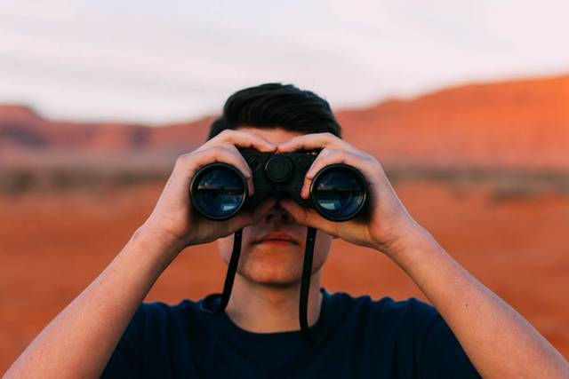Zvětšení prostaty – příznaky a projevy