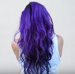 Barvení vlasů a zdraví – prospěje, ale může i ublížit