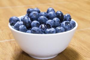Acai Berry a zdraví – jak nám toto superovoce pomáhá?