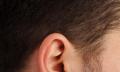 Jak uvolnit zalehlé uši?