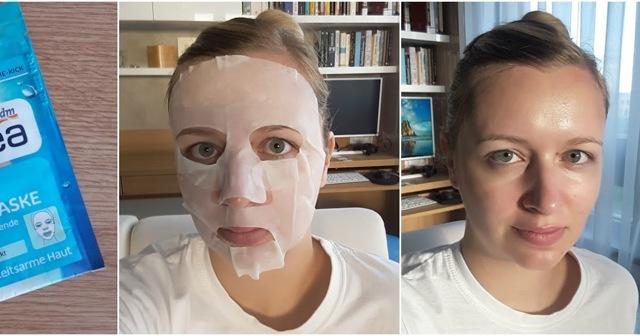 Domácí pleťové masky, které zvládnete vyrobit sami doma