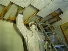 Azbest a zdraví – je škodlivý? Způsobuje rakovinu?