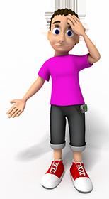 Hypoglykémie u nediabetiků: Jak podat první pomoc?