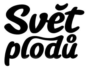 Lugdunam a další – 10 přírodních a umělých sladidel sladších než cukr
