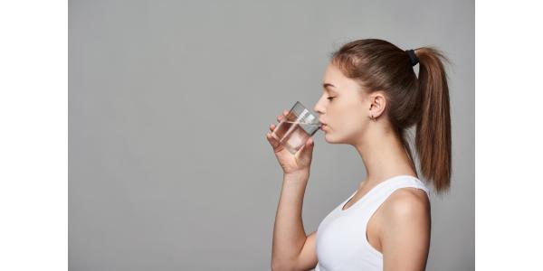 Svízel a zdraví našeho těla – na co se dá tato bylinka použít?
