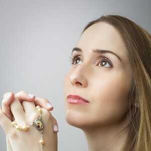 Trápí Vás tělesný zápach? Problém nemusí být pouze v cibuli!