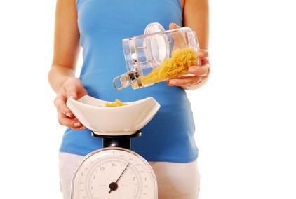 Nízkosacharidová strava (bezsacharidová dieta, low carb) začíná být trendem. Jak se stravovat?