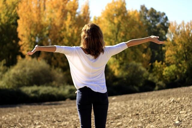 Detoxikace a očista plic – jak na ni?