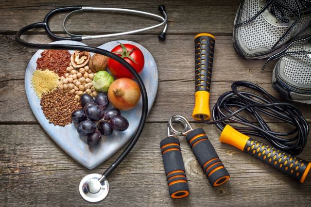 Zdravé sacharidy nejen pro sportovce