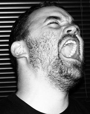 Ztuhnutí šíje a ztuhnutý krk – jak na to?