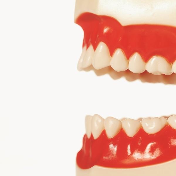 Zuby a vnitřní orgány – jak to je?