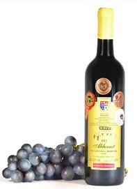 Víno a zdraví – jak to vlastně je?